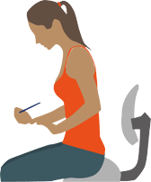 Metatraining Academia